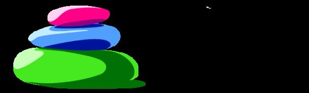 Reijling Organisatie Ontwerp Logo